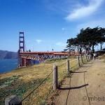 3212_MH_Kalifornien2013