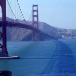 3240_MH_Kalifornien2013
