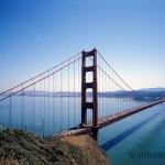 3510_MH_Kalifornien2013