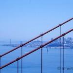 3514_MH_Kalifornien2013
