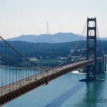 3517_MH_Kalifornien2013