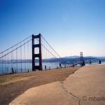 3518_MH_Kalifornien2013