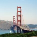 3603_MH_Kalifornien2013