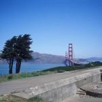 3606_MH_Kalifornien2013