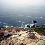 3864_MH_Kalifornien2013